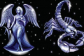 Kineski poslodavci ne žele   Škorpije i Djevice