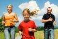 Fizička aktivnost liječi depresiju